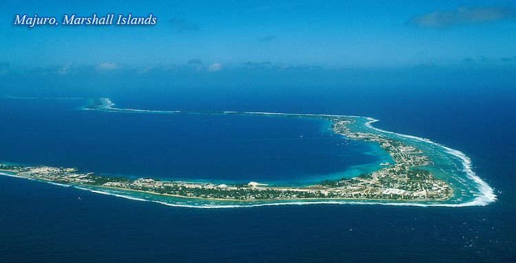 Image result for marshall islands city