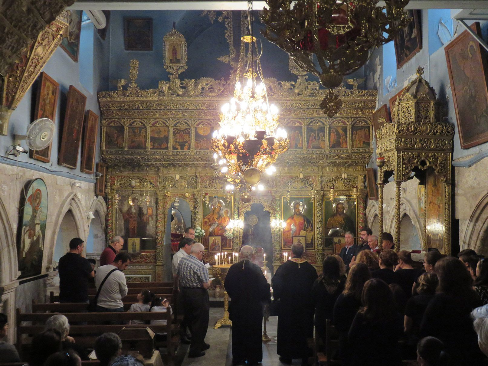 20 best the holy land images on pinterest the holy land brother