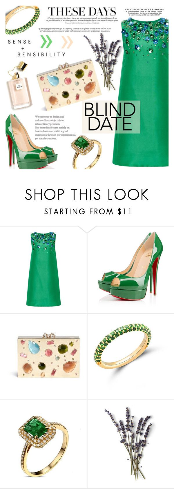 View the latest ready-to-wear, womenswear, menswear, shoes & accessories.