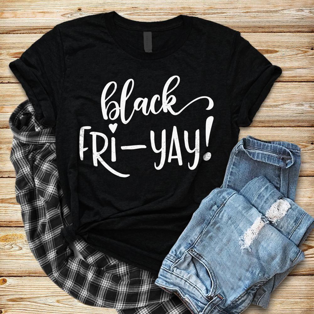 23f15e5a Cute Black Friday Shirts - DREAMWORKS