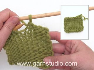 Photo of Winter is coming / DROPS 173-47 – free knitting patterns by DROPS design
