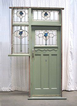 leadlight doors - Google Search & leadlight doors - Google Search | stained glass doors | Pinterest ...