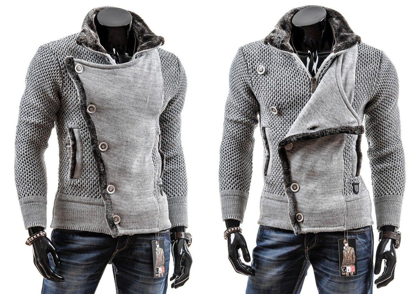 CE&CE 310 - grey #fashion