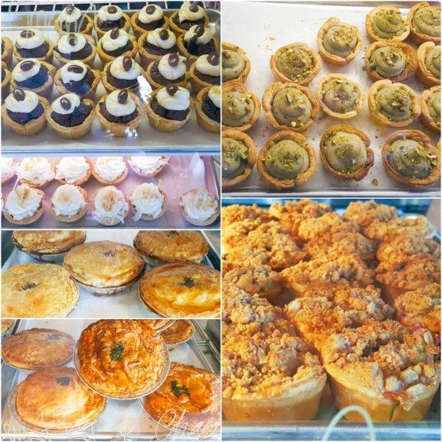 Pop Pie Co.   Kirbie's Cravings   A San Diego food & travel blog