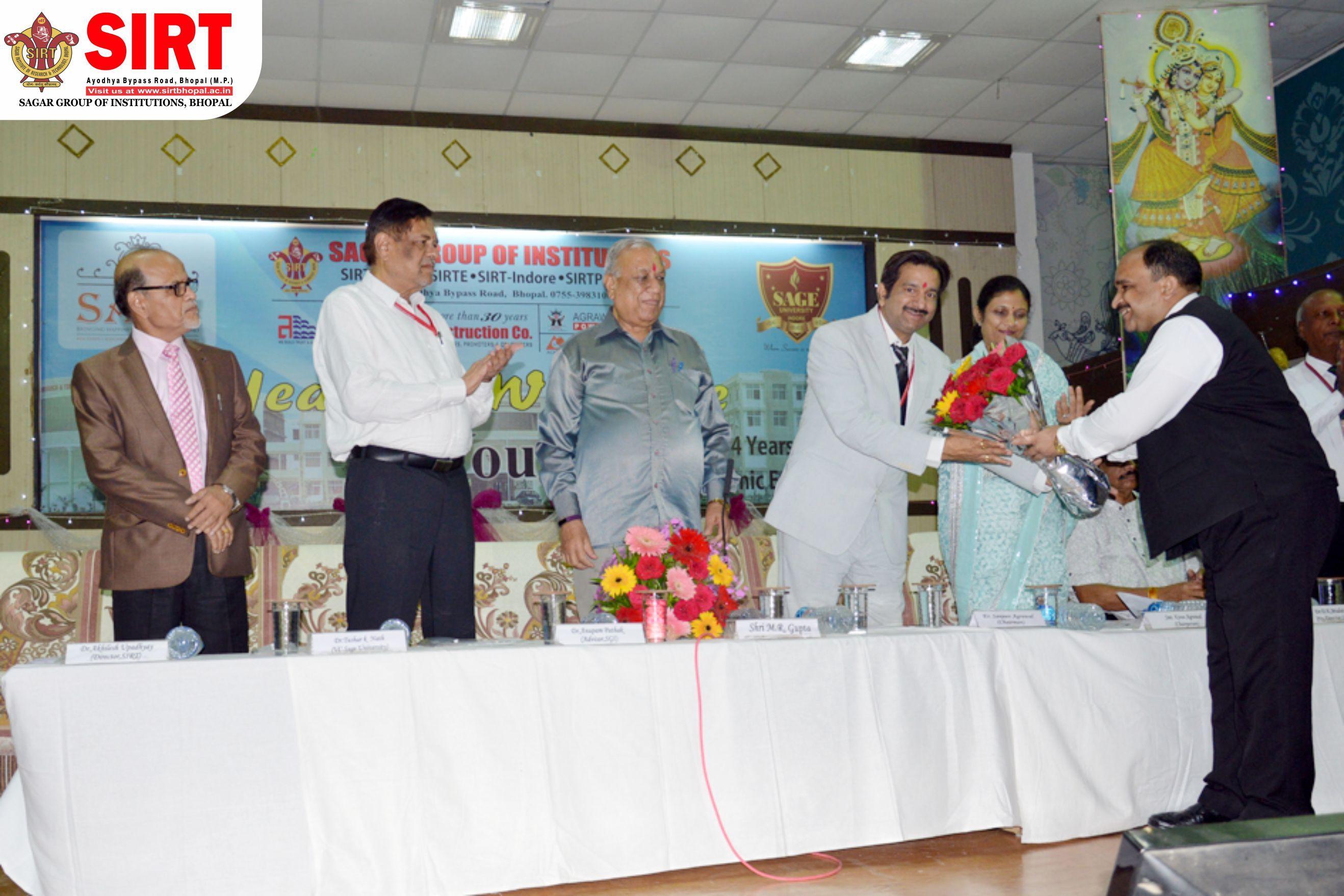 Best engineering college in bhopal mp, Best engineering