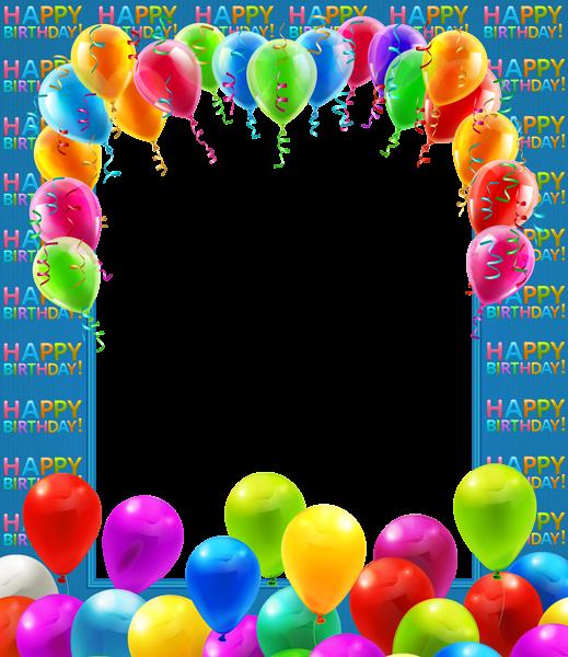 Happy Birthday Images, Happy