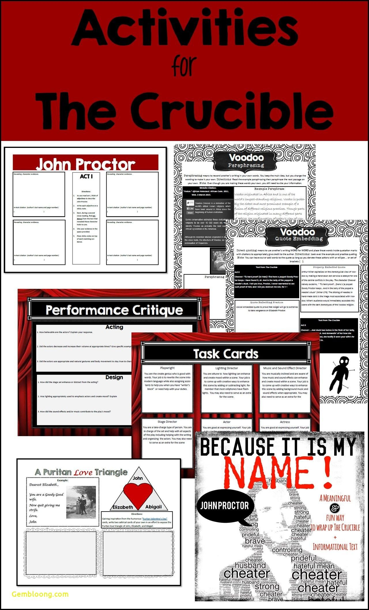 Pin On Worksheets Activities