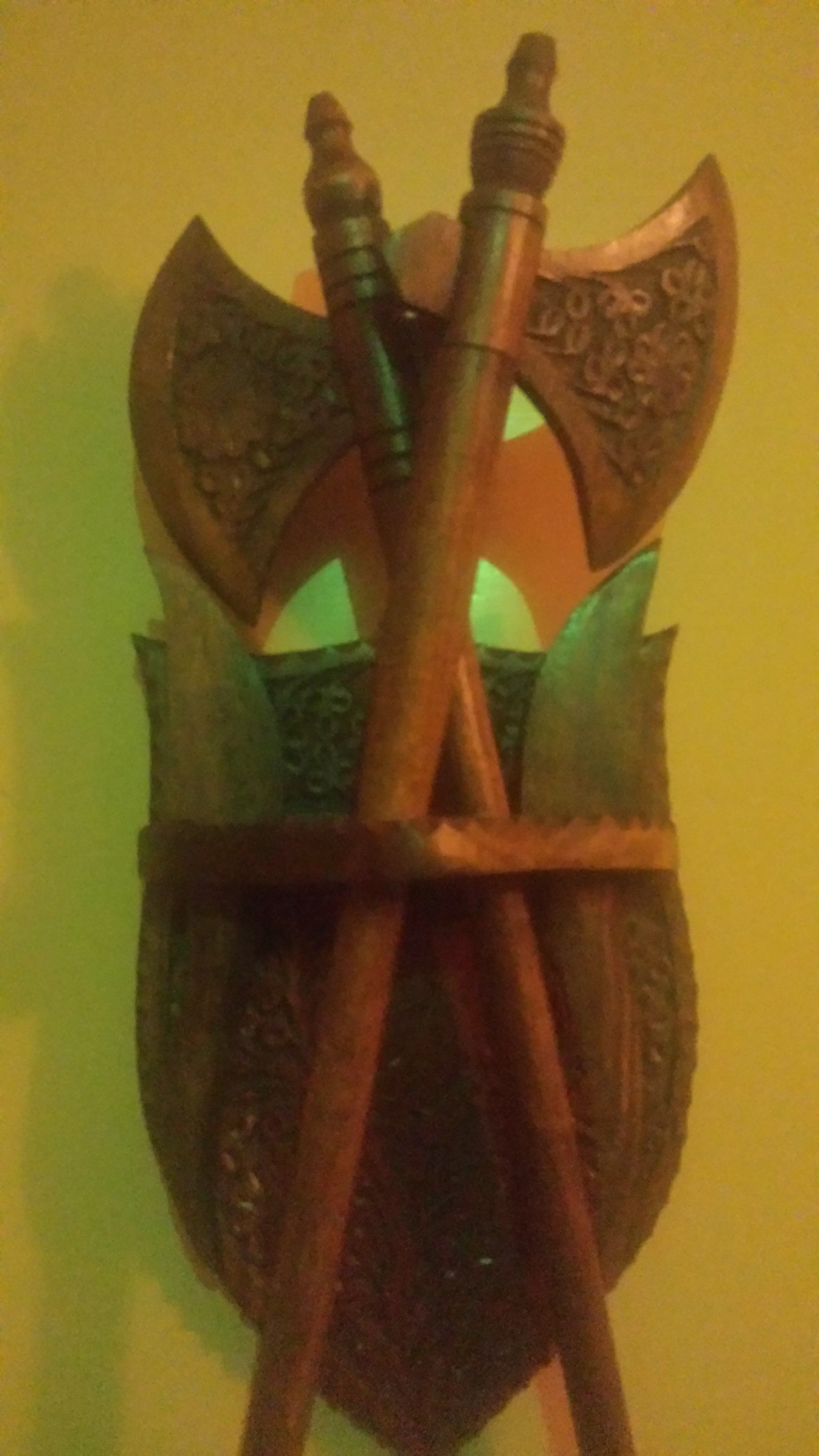 Hanging cane handmade wicker chair swing wicker chairs axe and