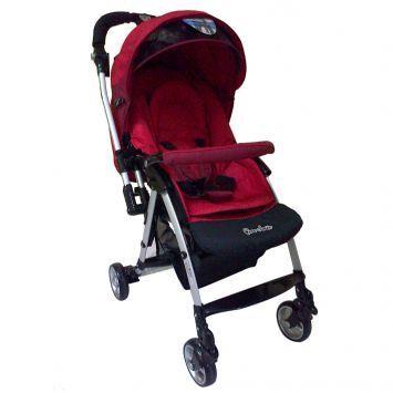 Stroller Pliko Winner - Cocolatte Cony - Kereta Dorong Bayi | Pusatnya Kereta Bayi Terbesar dan