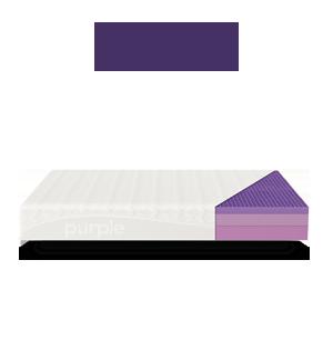 Purple Mattress Image Purple Mattress Purple Mattress Reviews