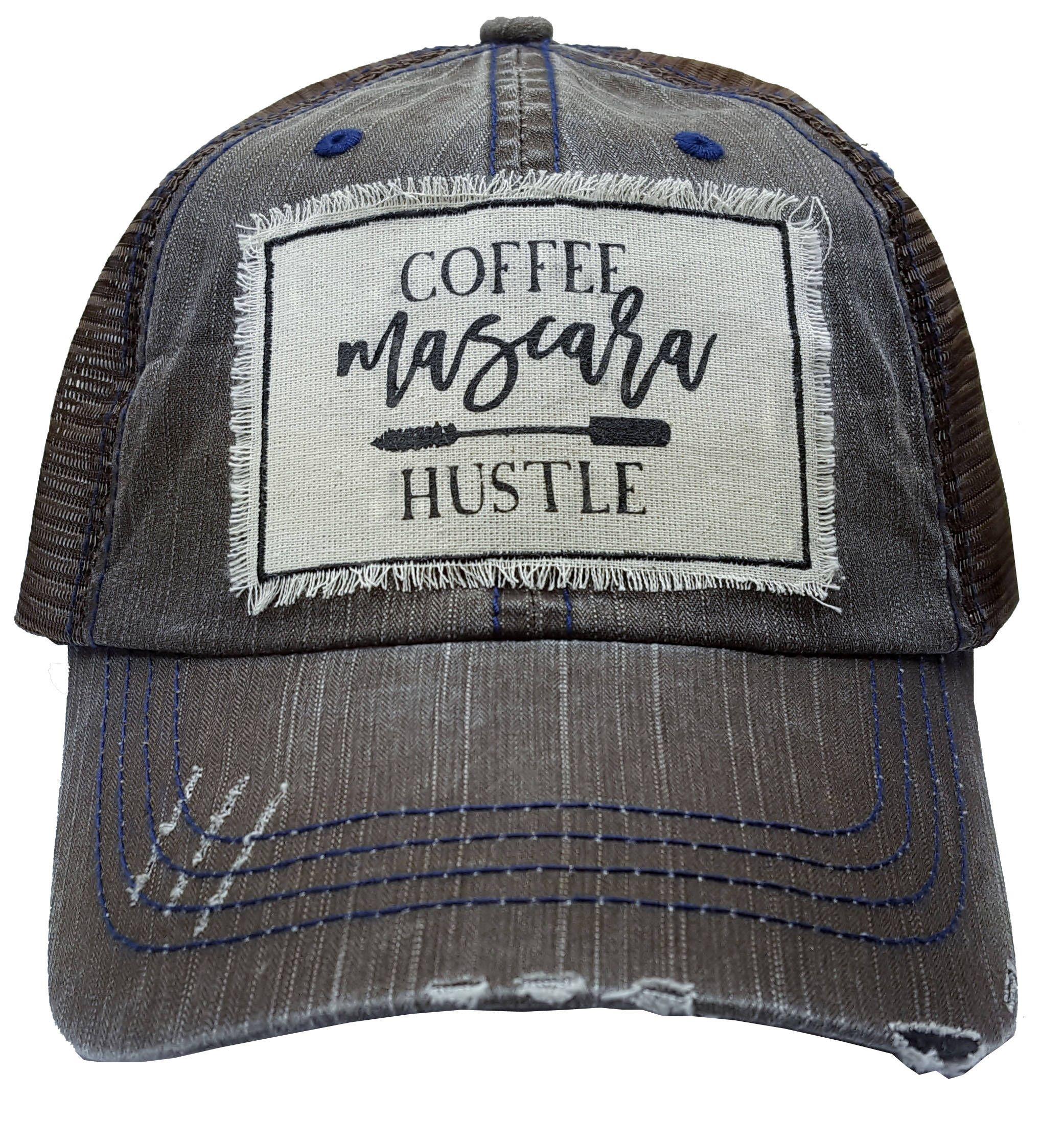482a5c0d Womens Trucker Hat, Womens hats, Womens Caps, Trucker Cap,