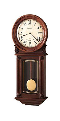 Special Offers 625 290 Isabel In Stock Free Shipping You Can Save More Money Check It Au Howard Miller Wall Clock Chiming Wall Clocks Large Wall Clock