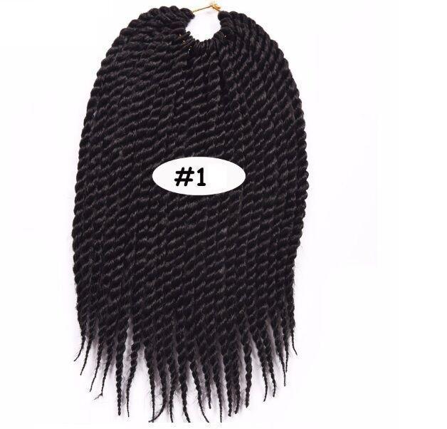 Senegalese Twist, 21 stk Crochet Braids, Medium Twist 12 in vielen Farben #Ad , #AFFILIATE, #stk#Crochet#Senegalese #crochetsenegalesetwist Senegalese Twist, 21 stk Crochet Braids, Medium Twist 12 in vielen Farben #Ad , #AFFILIATE, #stk#Crochet#Senegalese #crochetsenegalesetwist Senegalese Twist, 21 stk Crochet Braids, Medium Twist 12 in vielen Farben #Ad , #AFFILIATE, #stk#Crochet#Senegalese #crochetsenegalesetwist Senegalese Twist, 21 stk Crochet Braids, Medium Twist 12 in vielen Farben #Ad , #crochetsenegalesetwist