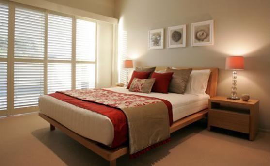 bedroom design ideas simple | Bedroom Girl | Pinterest | Bedrooms ...