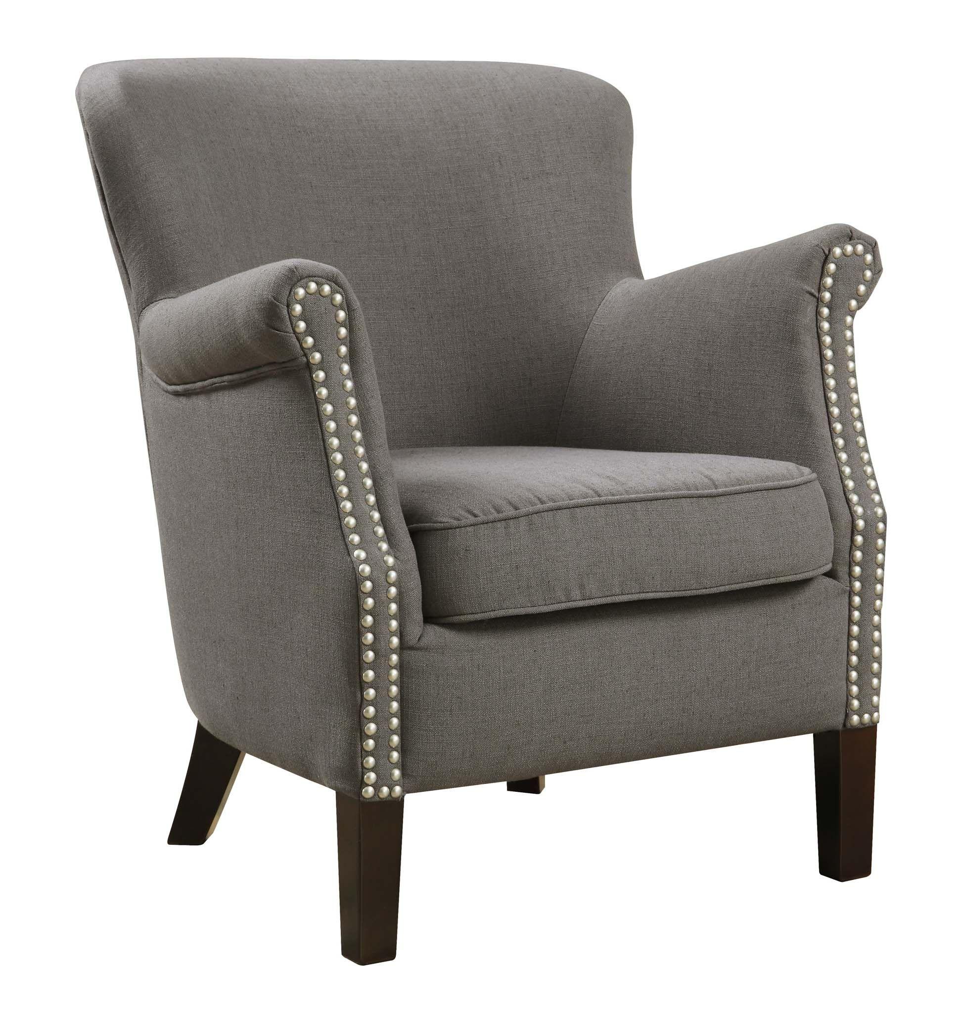 Coole Stühle Zum Verkauf Stühle für schlafzimmer, Kleine