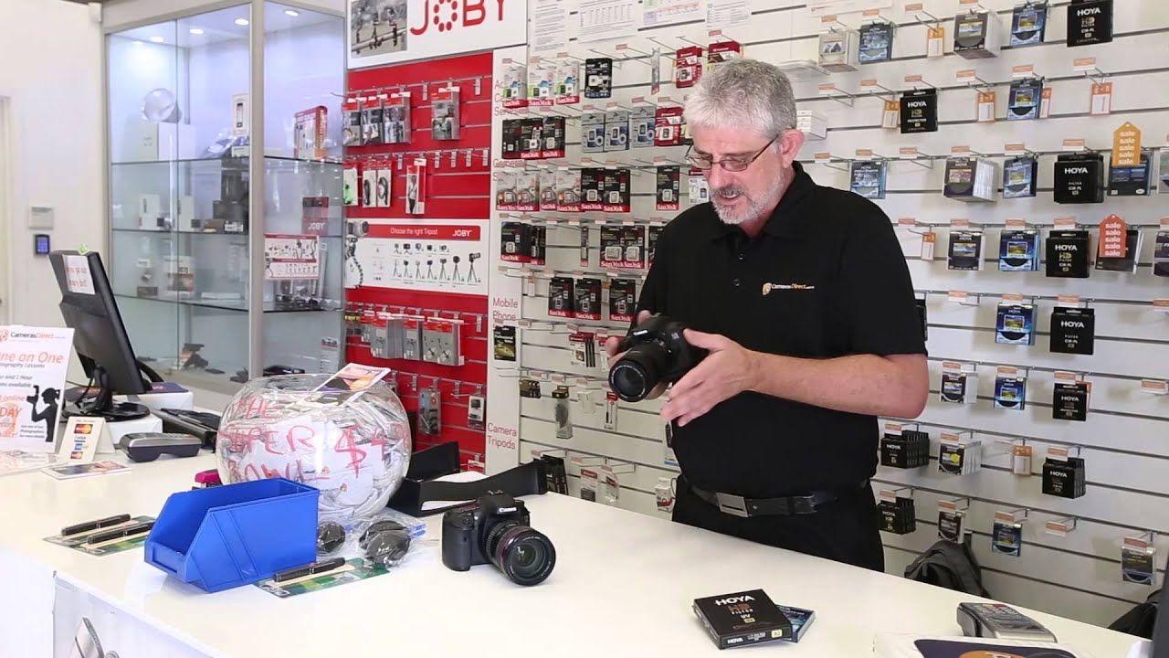 Canon Ef S 18 135mm Stm Lens Versus Non Stm Cameras Direct Australia Nikon Camera Lenses Canon Ef Camera Lenses Canon