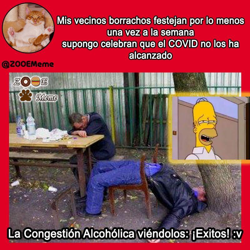 Memes Humor Borrachos Memes Borrachos Alcoholica