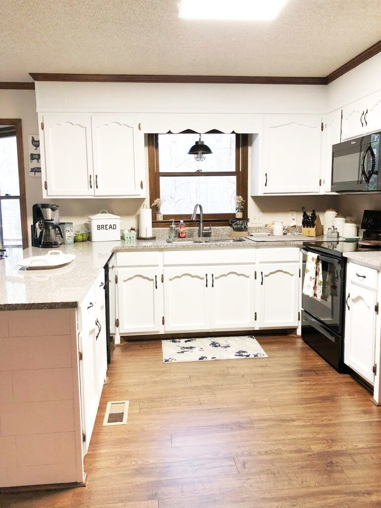 do it yourself inexpensive cabinet decor ideas painting on best paint for kitchen cabinets diy id=29673