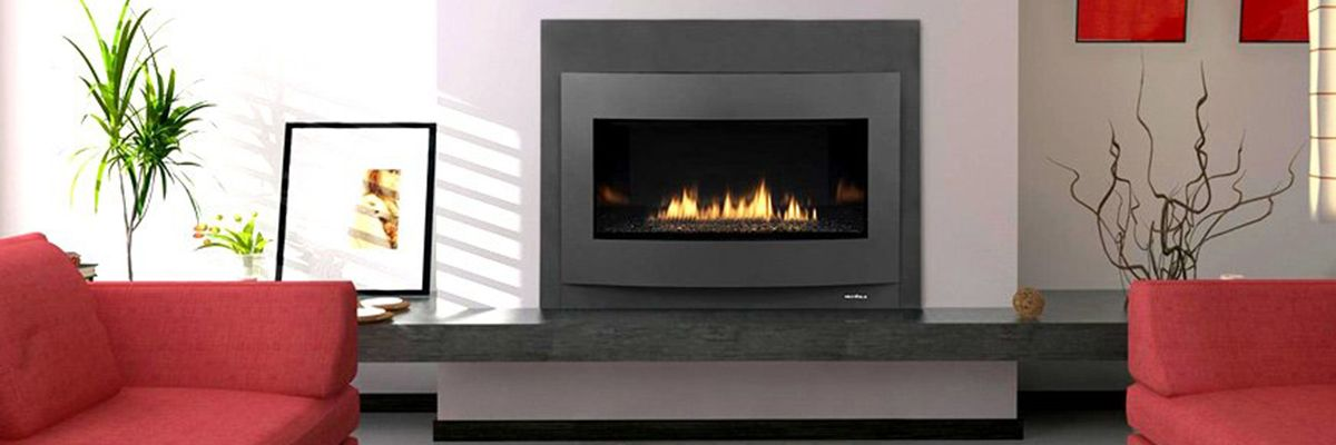 Find Gas Fitters In Hobart Tasmania That Is Near To Your Place