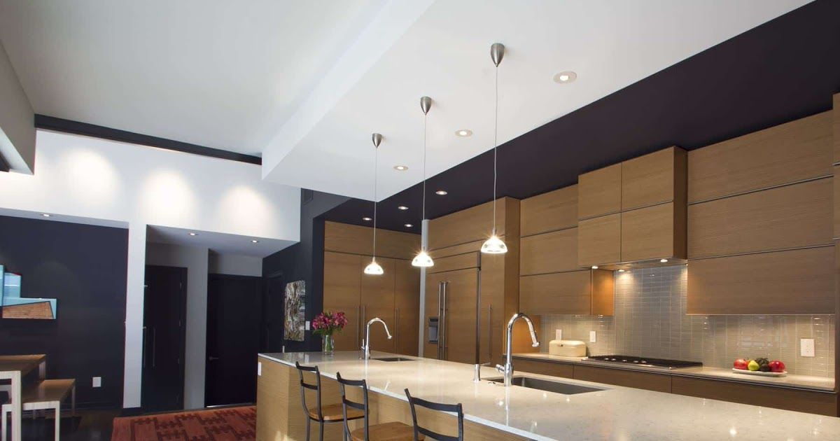 Kitchen Modern Kitchen Cabinets European Style Flat Panel European Style Che In 2020 Kitchen Cabinet Styles Kitchen Cabinets European Style Kitchen Design Small Space