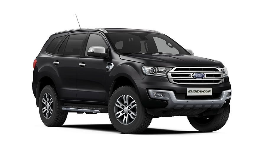 2017 Ford Endeavour Colors White Grey Red Bronze Silver Black Https Blog Gaadikey Com 2017 Ford Endeavour Colo Ford Endeavour Ford Ranger Endeavor Car
