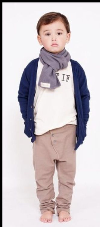 Smart casual. | Boys designer clothes