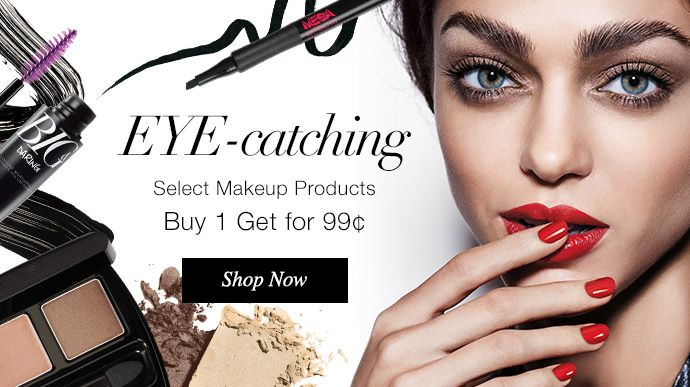Come check out Avons eye-catching items on sale now! Contact me for more information or order directly from my e-store!