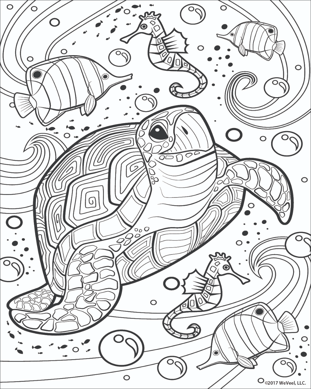 Coloring Pages Scentos Cute Coloring Pages Mermaid Coloring Pages Summer Coloring Pages [ 1249 x 1000 Pixel ]