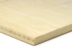 1 4 Inch Natural Horizontal 3 Ply Bamboo Plywood Calibamboo Bamboo Plywood Bamboo Plywood