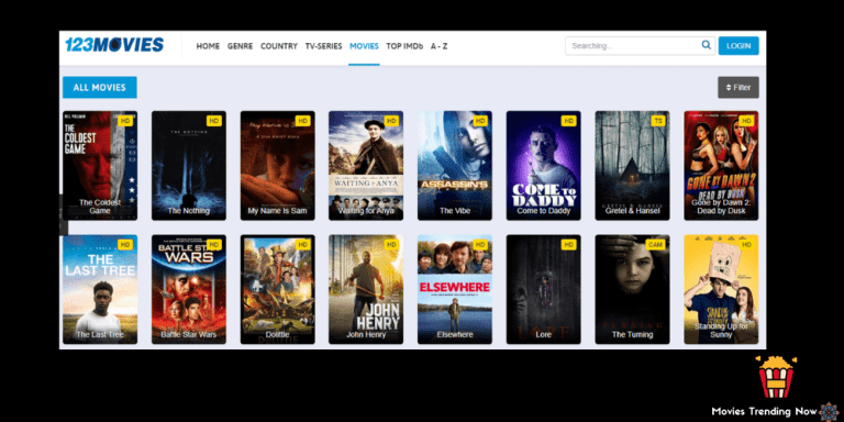 Pin On Free Movies Online