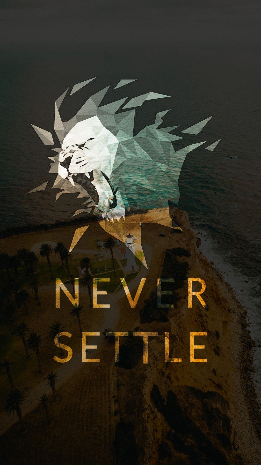 Pin By Avinaash Ganesh On Never Settle Wallpapers In 2019