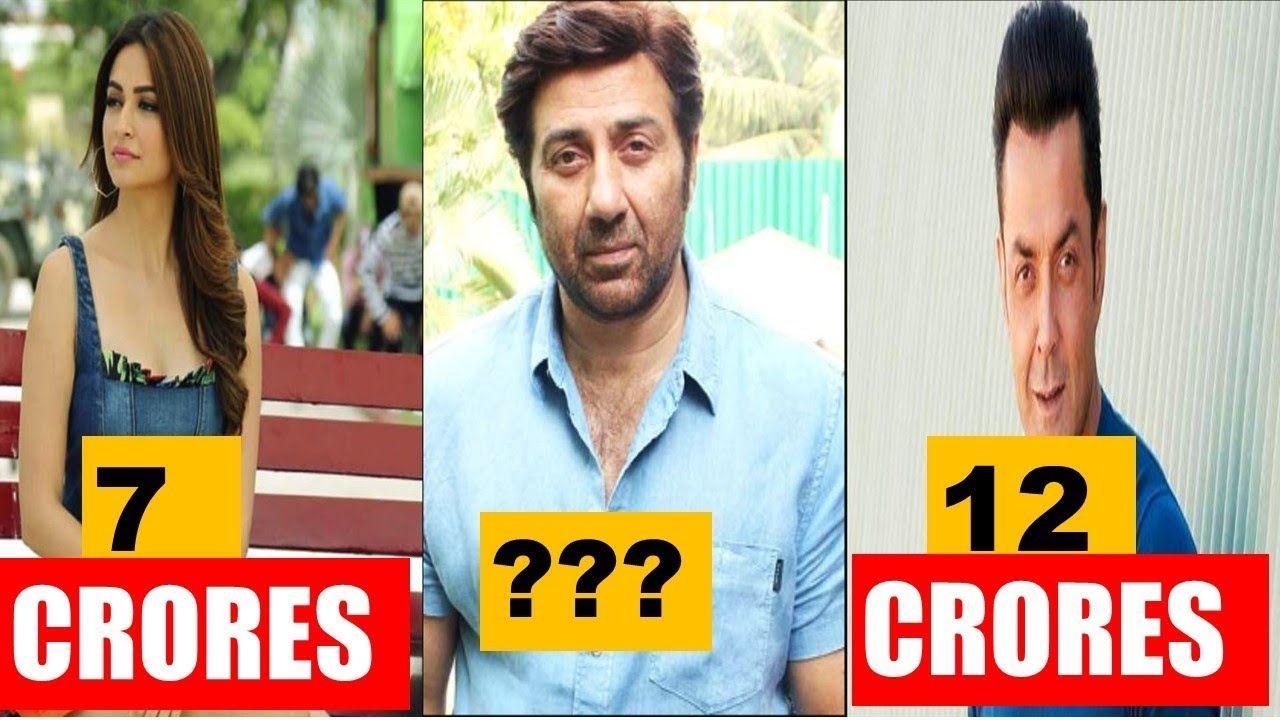 Pin On Bollywood Upcoming Movies