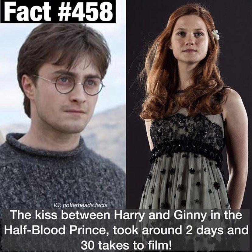 Instagram Photo By Fandom Staff Just Fangirl Stuff Via Iconosquare Harry Potter Funny Harry Potter Memes Harry Potter Puns