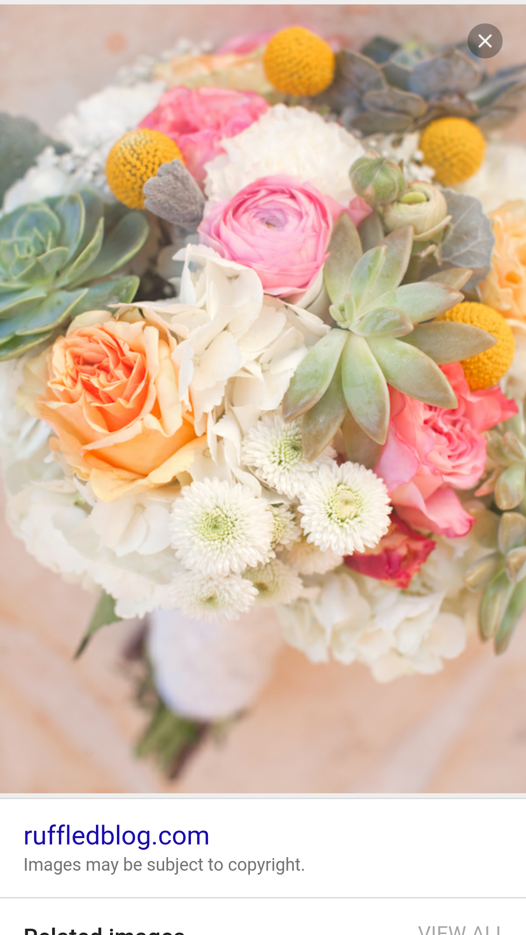Pin by Sensibly Chic Weddings on Mayra s Mexican Chic Wedding