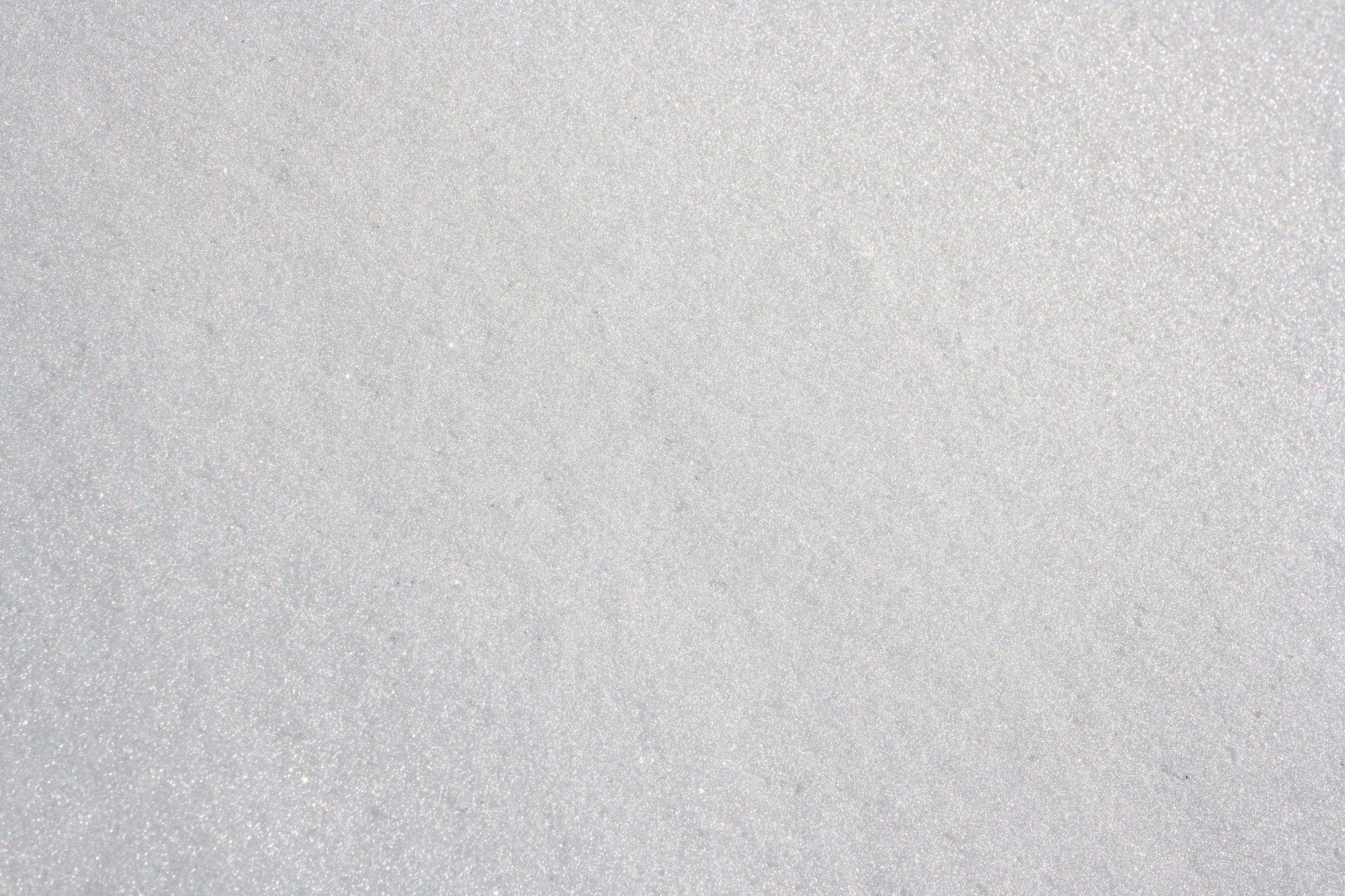 Bas Relief En Cours De Creation Papier Aquarelle Grain Fin