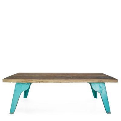 Coffee Table Living Room Replacing Two Dark Hammered Wood Tables W One Of