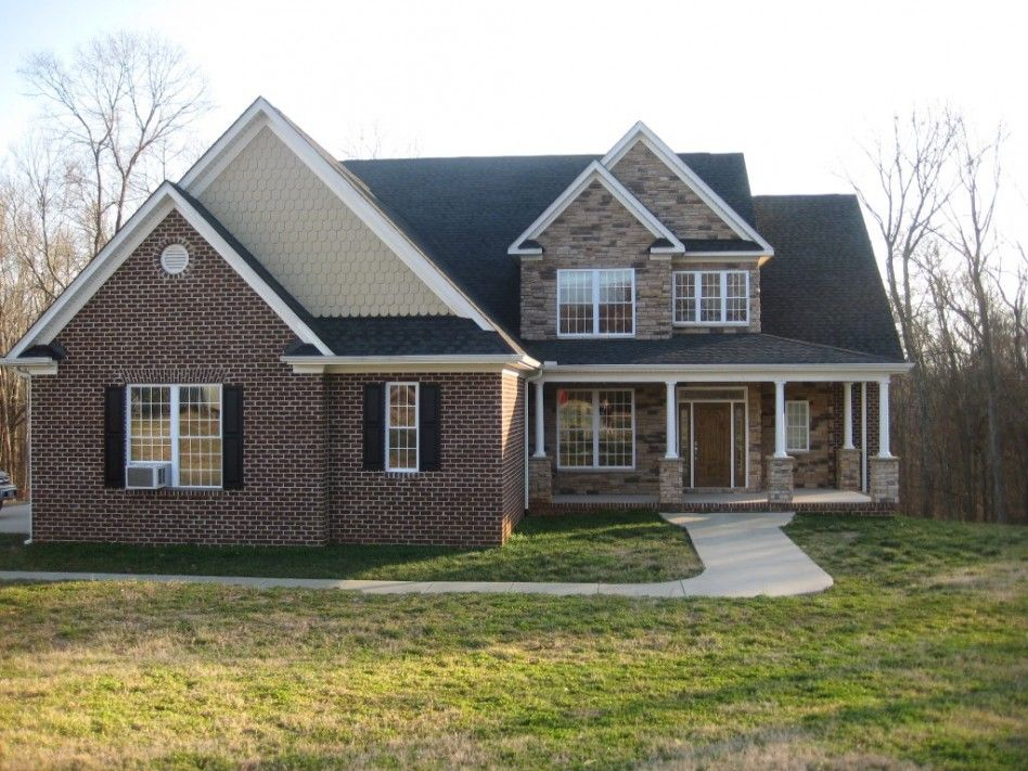 407646203746247683 additionally Top French Country House Plans further 4c91a2bc42593539 Modern Split Level Home Exteriors Split Level Homes Before And After furthermore 2 Story House Plans Two Story House Plans furthermore D736a92438433c4f Single Story Mediterranean House Plans Single Story Open Floor Plans. on one story brick ranch house plans