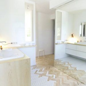 Wooden Floor Tile Adhesive And Grout | http://carbondetox.org ...
