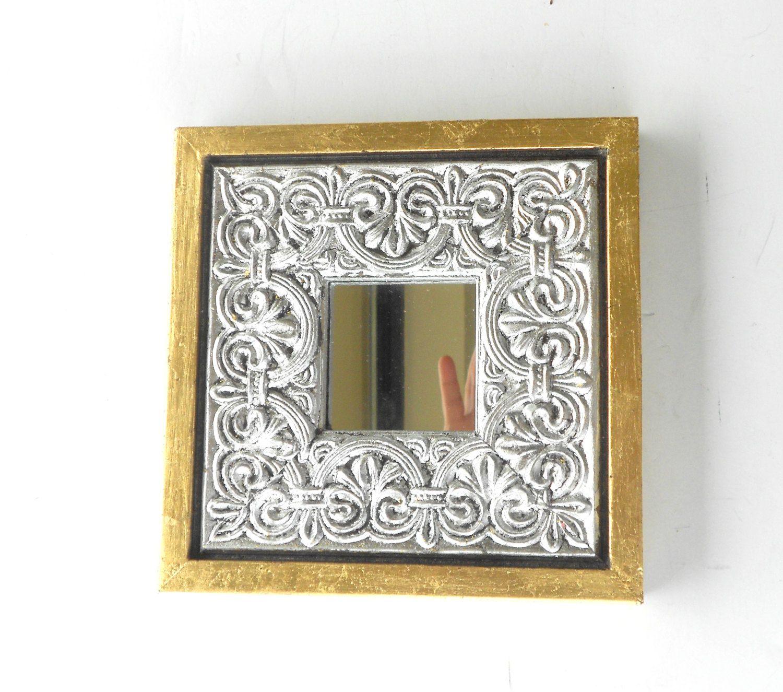 decorative inspirational oval mirrors wall x of mirror small decor