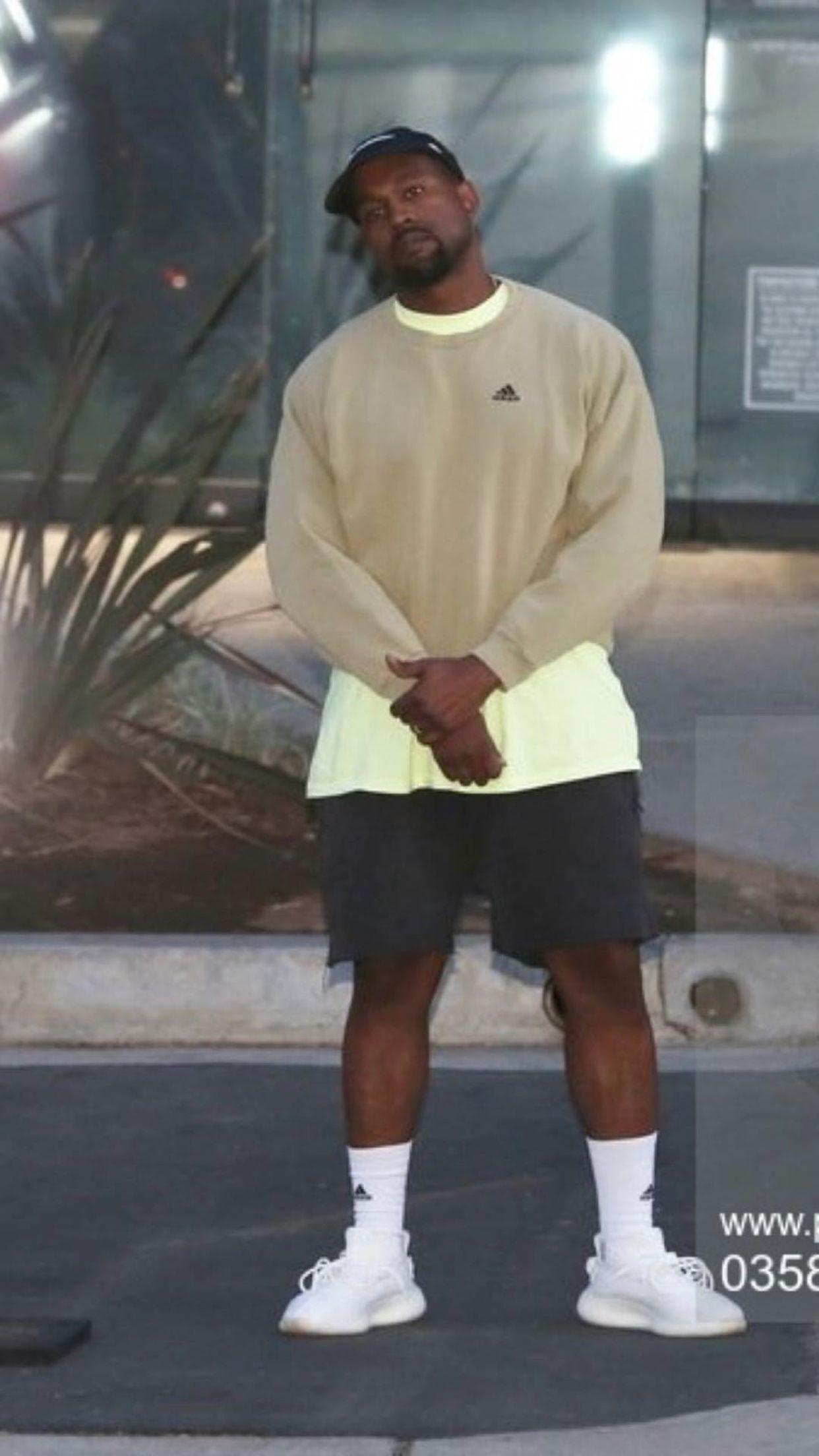 Clothes I Want Kanye West Outfits Kanye West Style Yeezy Fashion