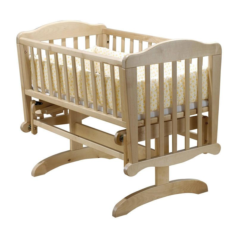 there was an error cradles and bassinets cribs childrens furniture