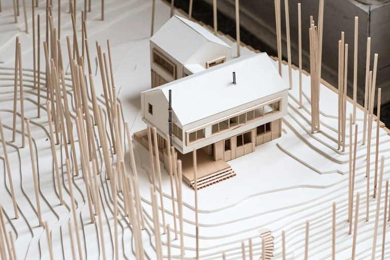 Models And Party Planning Life Of An Architect Architecture Model Architecture Portfolio Design Architecture Design