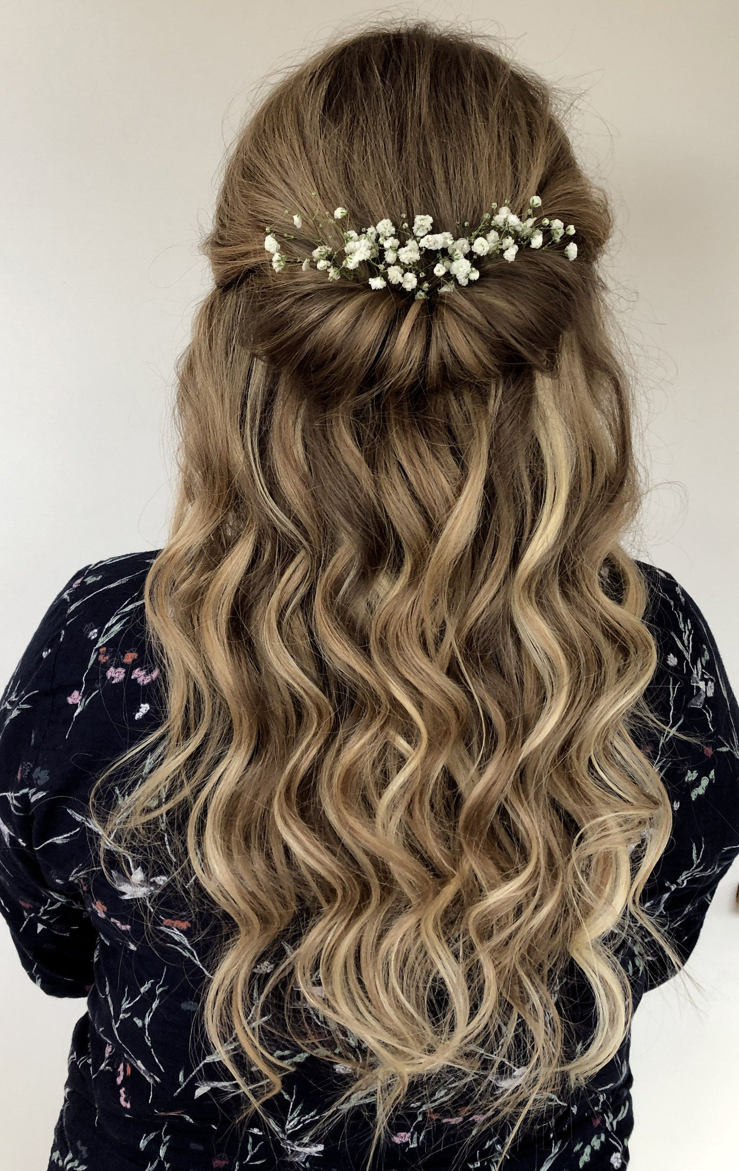 hair stylist cornwall | a style for every occasion in 2019