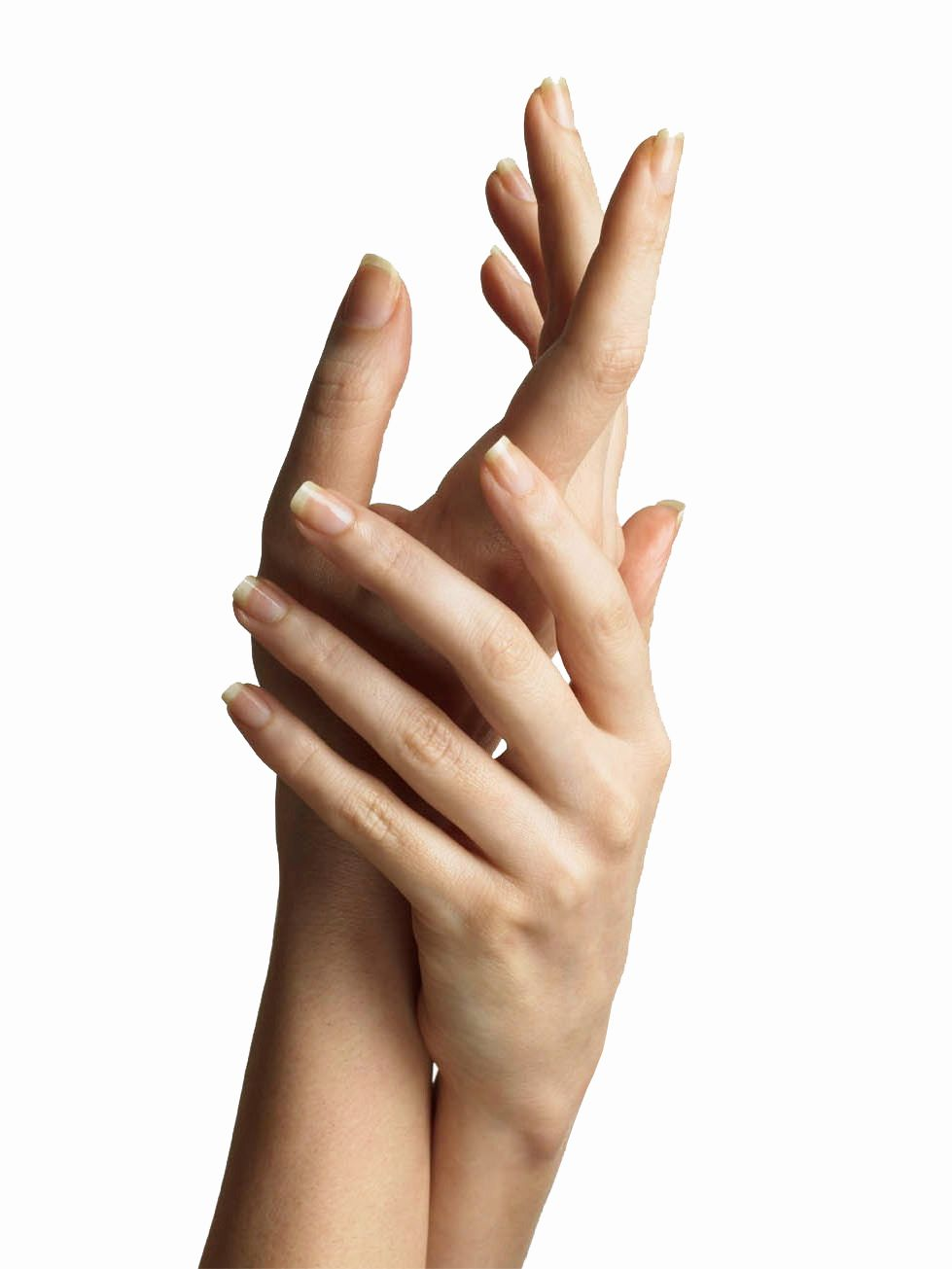 How to Get Soft and Silky Hands Naturally: Tips for getting ...