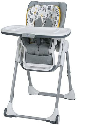 Chicco Chaise Haute Bebe Polly 2 Start 4 Roues Baby Elephant Chaise Haute Chaise Haute Bebe Chaise