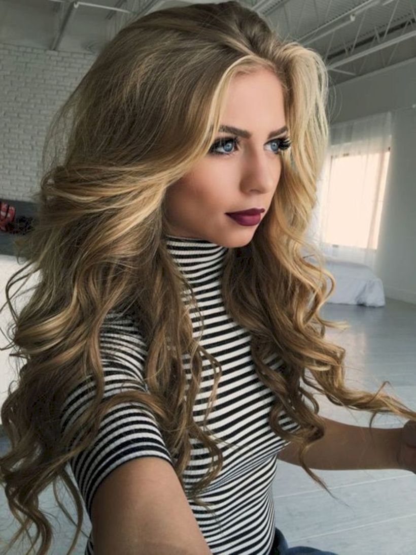 popular hairstyles for teen girls hairstyles pinterest hair