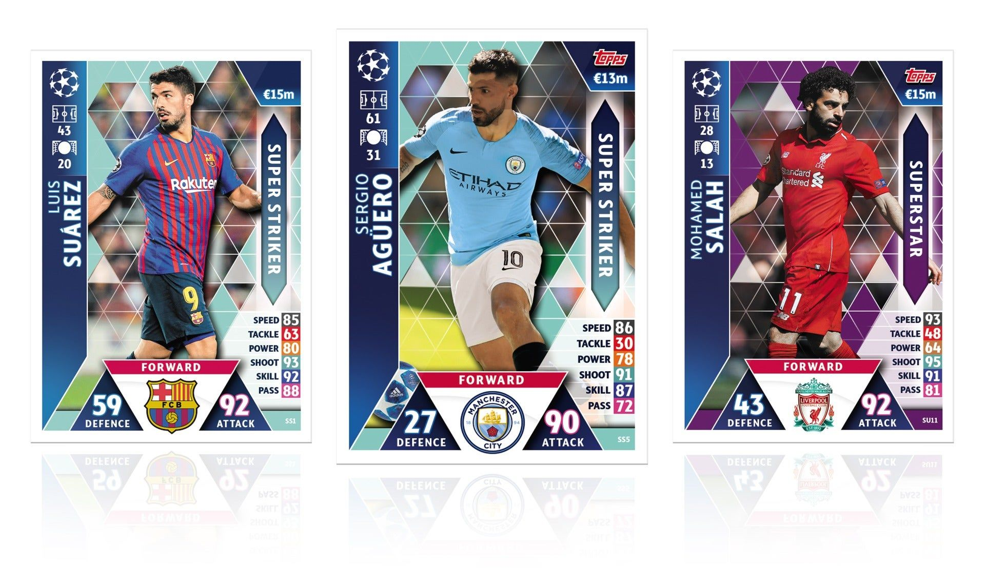 The Marvelous Match Attax In Soccer Trading Card Template Images Below Is Segment Of Soccer Trading Card Template Docu In 2020 Match Attax Trading Card Template Match