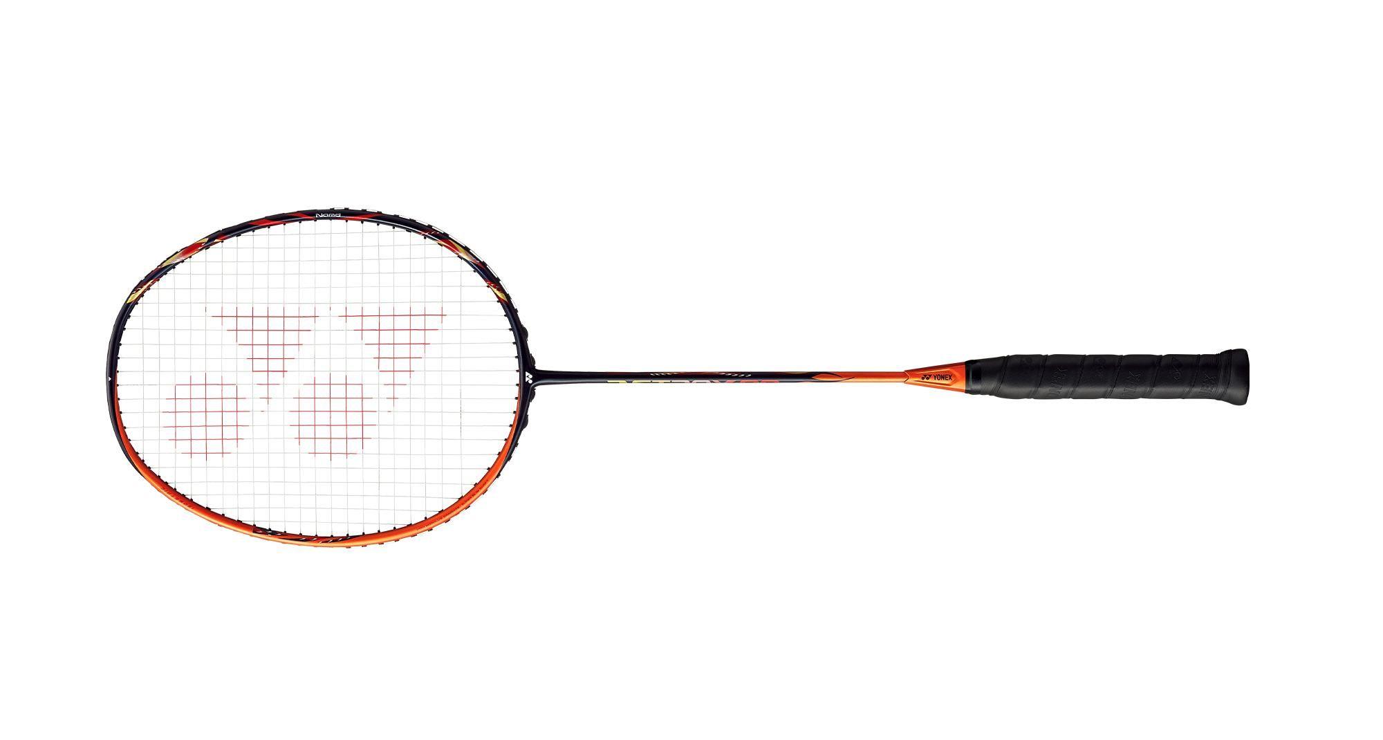 Astrox 99 Yonex Badminton Tennis