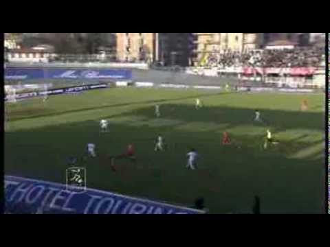▶ Carpi-Varese, video - YouTube