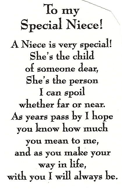 Niece Quotes From Aunt Images : niece, quotes, images, Niece, Graphics, Comments, Quotes,, Quotes